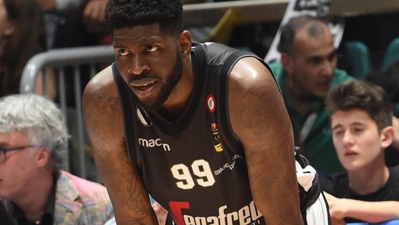 Mercato Serie A, Jamil Wilson torna a Torino