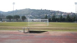 Vis Sezze, ufficiale: torna Berisha