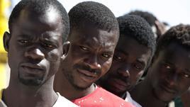 Onu,85% reddito migranti in Paesi ospiti