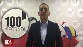 I 100 secondi di Pasquale Salvione: «Mourinho non è più lo Special One»