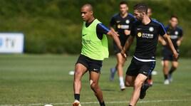 «Inter, Pepe chiama Joao Mario al Besiktas»