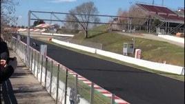 F1, Verstappen sicuro del motore Honda