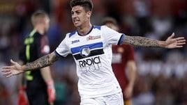 Europa League, missione possibile per l'Atalanta
