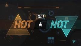 Serie A - 3ª giornata, le dritte di Hot & Not