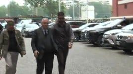 Lazio, pronti rinnovi record per Immobile e Milinkovic-Savic