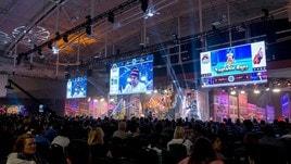 Nashville 2018: Paul Ruiz è il campione mondiale di Pokemon