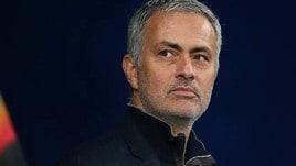 Mourinho esonerato se perde la prossima?