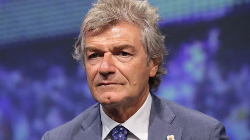 Serie A, Antognoni: «Questa Fiorentina mi ricorda la mia»