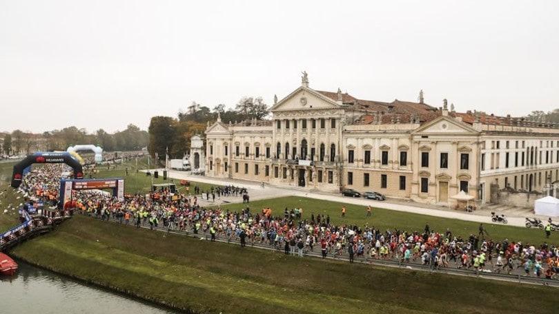 Solo due mesi alla 33^ Huawei Venicemarathon