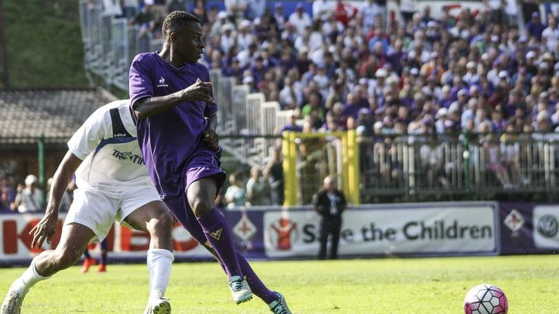 Calciomercato Fiorentina, ufficiale: ceduti Zekhnini e Bangu