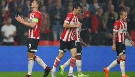 Champions, ritorno dei playoff: Psv, Benfica e Stella Rossa ai gironi