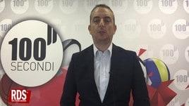 I 100 secondi di Pasquale Salvione: Sorteggi Champions, che rischi per le italiane!