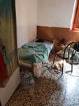 Migranti: 2 arresti a Firenze per frode