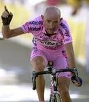 Pantani: 20 anni fa doppietta Giro-Tour