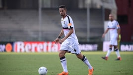 Serie B, il successo del Palermo paga 1,75