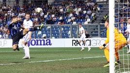 Europa League Copenaghen-Atalanta, formazioni ufficiali e tempo reale. Dove vederla in tv
