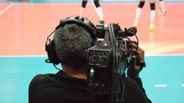 Volley: Mondiali 2018, il palinsesto Rai di dirette e differite