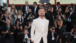 Ryan Gosling a Venezia per First Man