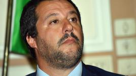 Salvini, da manovre prime risposte