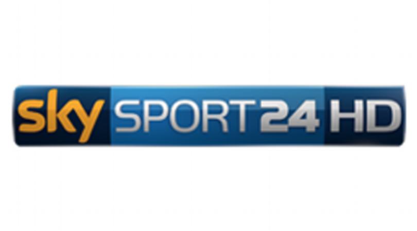 Oggi Sky Sport 24 festeggia il suo 10° compleanno