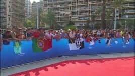 Montecarlo, tutto pronto per il sorteggio Uefa