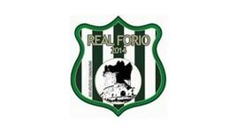 Real Forio, Citarelli nuovo responsabile tecnico del settore giovanile