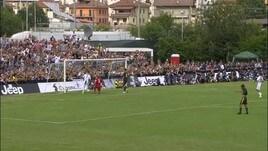 Sorteggi Champions: bene Juve e Roma, male Inter e Napoli