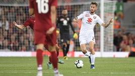 Serie A Spal, Valdifiori guida la carica degli ex