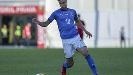 Calciomercato Sassuolo, Scamacca e Tripaldelli al PEC Zwolle