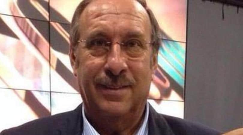 Calcio in lutto: muore Mario Facco. Il nostro cordoglio