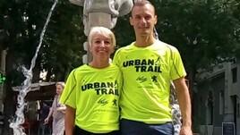 Manca poco per la prima edizione del Trieste Urban Trail