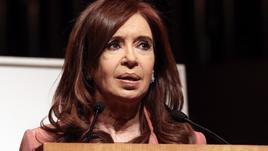Argentina: nuovi guai per Kirchner