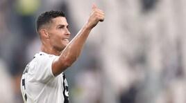 Diretta Parma-Juventus dalle 20.30: probabili formazioni e dove vederla in tv