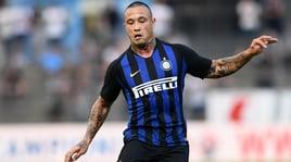 Diretta Bologna-Inter dalle 18: formazioni ufficiali e dove vederla in tv