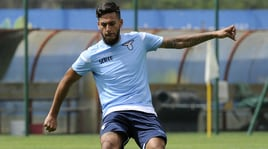 Lazio, Kishna all'ADO Den Haag. Javorcic all'Amiens