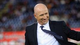 Serie A Cagliari, Maran: «Stimolante sfidare l'Atalanta»