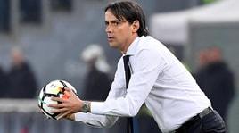 Europa League, il calendario della Lazio: ecco date e orari