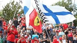 F1, diretta Gp Monza ore 15.10: dove vederla in tv