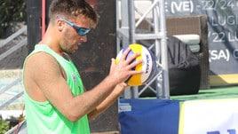 Beach Volley: Campionato Italiano, a Catania sorprese e conferme