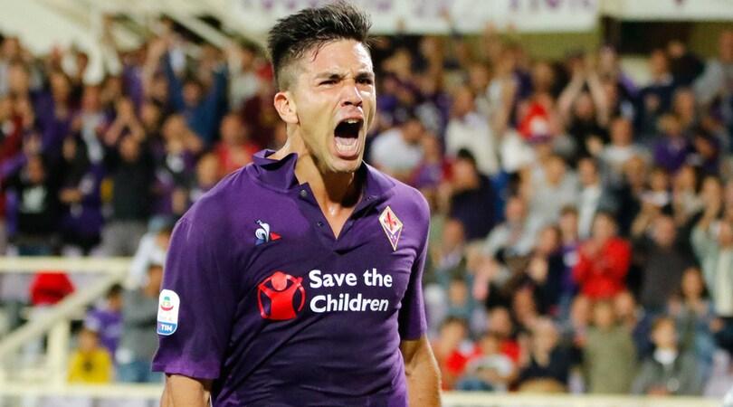 Diretta Fiorentina-Udinese dalle 18: probabili formazioni e dove vederla in tv