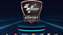 MotoGP eSport Championship: tra il virtuale e il reale