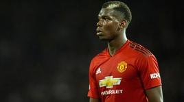 «Pogba vuole lasciare lo United: sogna la Juventus»
