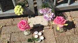 Tragedia in Olanda: portiere di 13 anni muore dopo uno scontro in campo