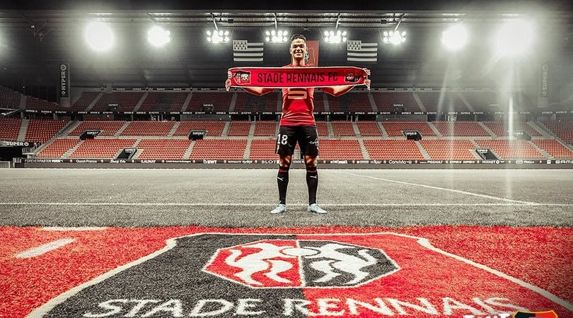 Ligue 1, riecco Ben Arfa: ingaggiato dal Rennes