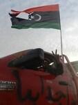 Libia:proclamato stato emergenza Tripoli