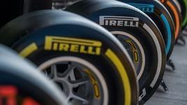 Pirelli, per Hamilton gestione gomme ok