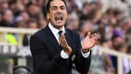 Serie A Udinese, Velazquez: «Sconfitta dura da accettare»