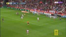 Ligue 1, la top 5 gol della 4ª giornata