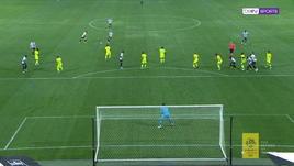 Ligue 1, la top 5 parate della 4ª giornata