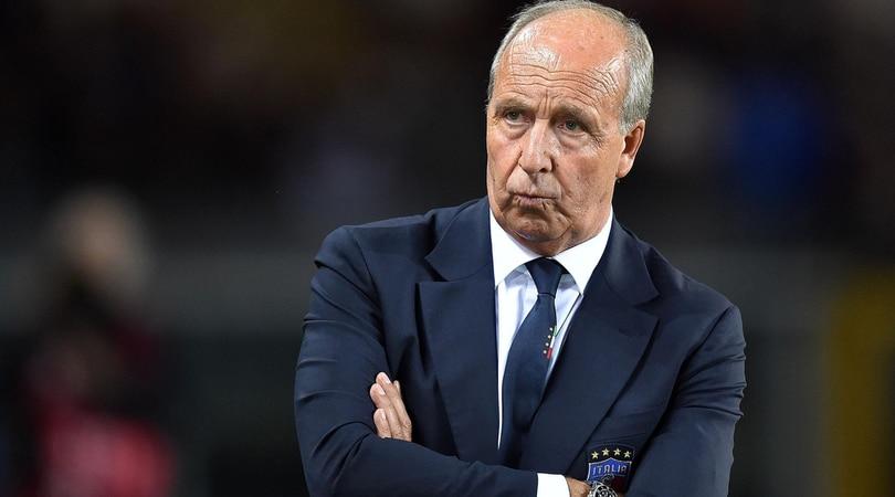 Salernitana, ufficiale: Ventura è il nuovo allenatore